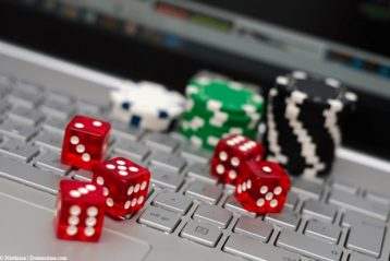 Guide to Online Gambling