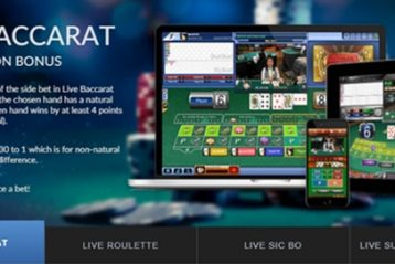 Tbsbet Singapore Online Casino