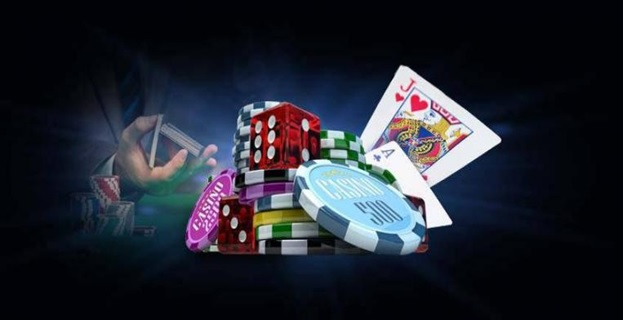 Best singapore online casino