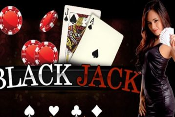Singapore online blackjack