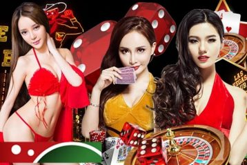 Tips Online Gambling