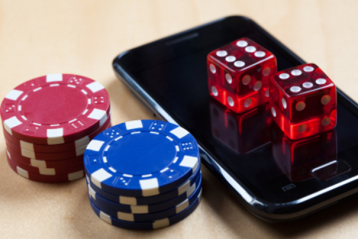 dice game online casino