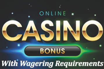 How to Understand and Beat Casino Wagering Requirements