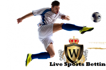 Live Sports Betting for Malaysia