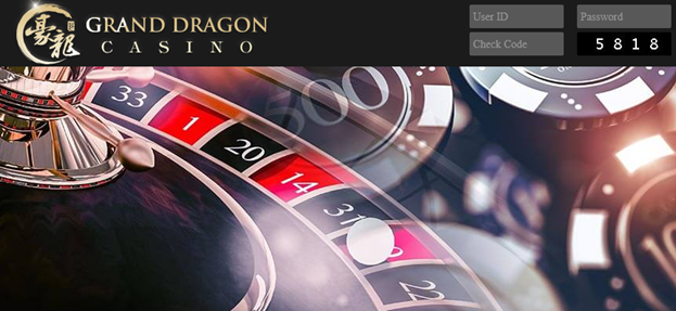 Bet Options at Live Roulette