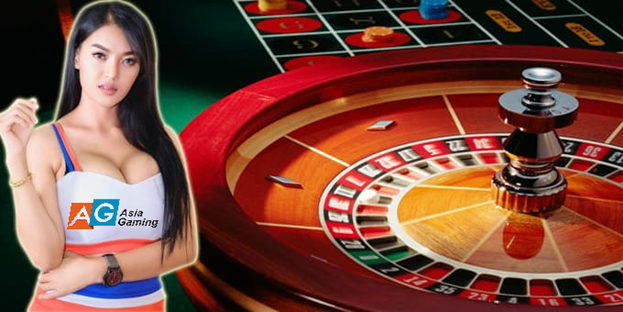 Why People Love Roulette So Much?