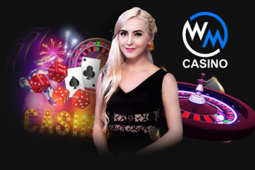 Why Seek for Blackjack Bonuses?