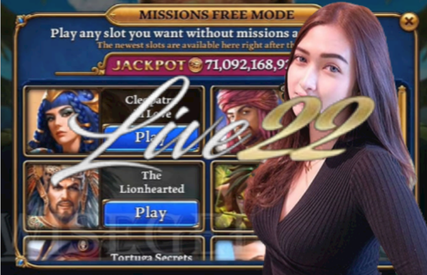 Singapore Online Slots – the Best Way to Have Fun