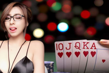 Entertain Yourself to Play Online Casino Games