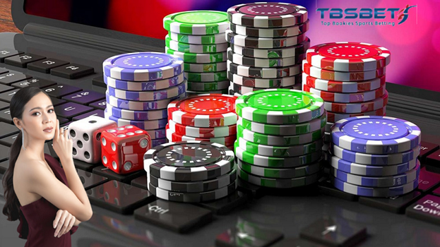 How to Choose Good Casino Game?