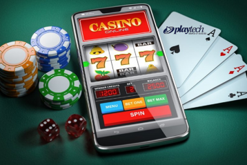 The Advantages of Regular Online Casino