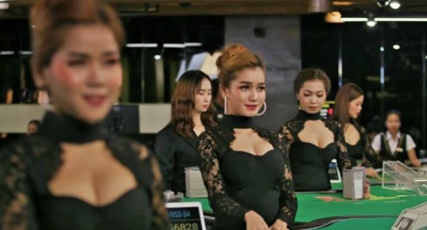 Casino News: Why Online Casinos Are Baned in Cambodia?