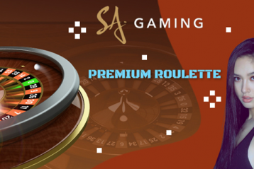Premium Roulette for Singaporeans and Malaysians