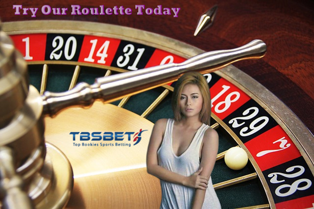 Top 5 Tips to Stop Losing at Roulette