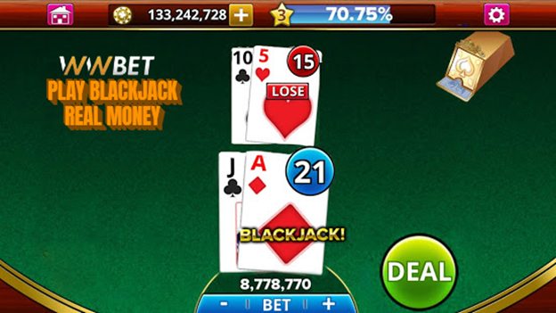 Frequently Asked Questions for Online Blackjack