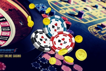 Tips and Tricks to Win Real Money at Online Casinos