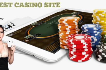 How to Choose the Best Real Money Casino Site?