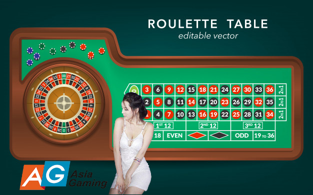 Roulette Frequently Asked Questions