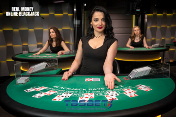 Playing Real Money Blackjack Optimally in Malaysian Casinos