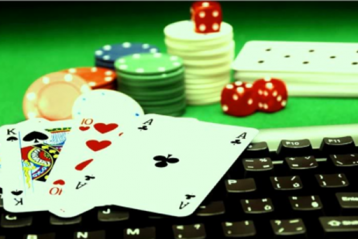 Try Casino Cars Games with Live Dealer