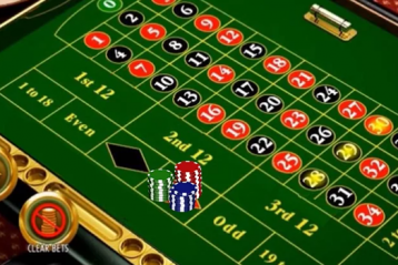 Martingale – What Is Martingale and How to Use It in Gambling