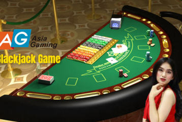 How to Be Champion at Real Money Blackjack Game