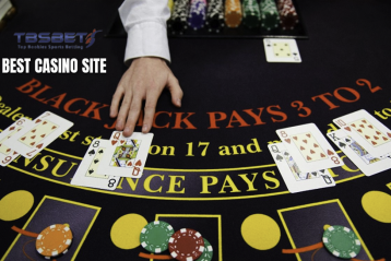 Top Two Live Casino Games