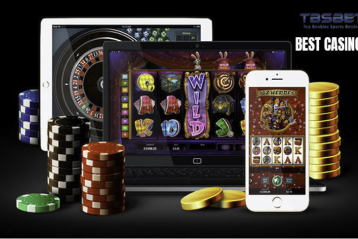 Best Guide to Playing Live Casino