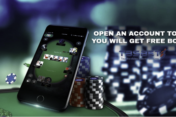 The Significance of the Live Casino Payout Percentage
