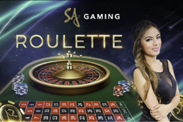 Roulette for Real Money